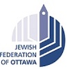 Jewish Federation of Ottawa