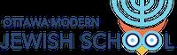 Ottawa Modern Jewish School
