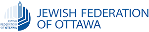 logo-Jewish Federation of Ottawa