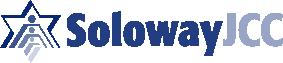 logo-sjcc